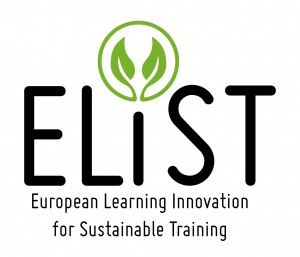 ELIST_Logo_FINAL (1)