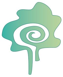 logo-seacw