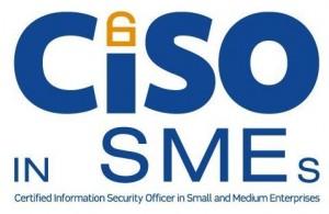 logo_cisoinsmes2