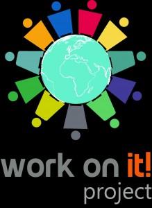 logo_workonit_colores (2)