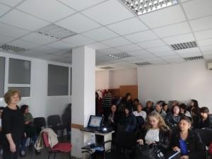 Seminar 20oct17 1