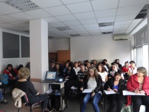 Seminar 20oct17 2