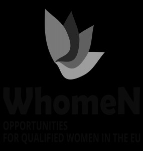 whomen-vertical-BN